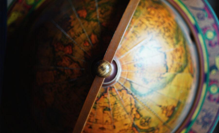 7 Effective Enrollment Strategies for Global Patient Recruitment